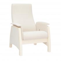 Кресло Milli Sky