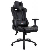 Кресло для геймера Aerocool AC120 AIR-B