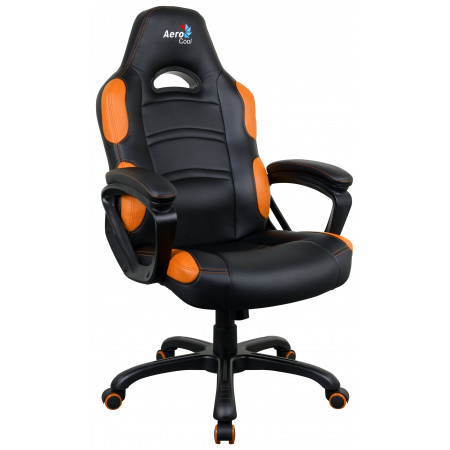Кресло для геймера Aerocool AC80C AIR-BO