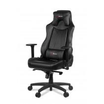 Компьютерное кресло (для геймеров) Arozzi Vernazza