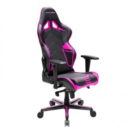 Игровое кресло DXRACER OH/RV131