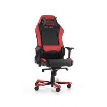 Игровое кресло DXRACER  OH/IS11