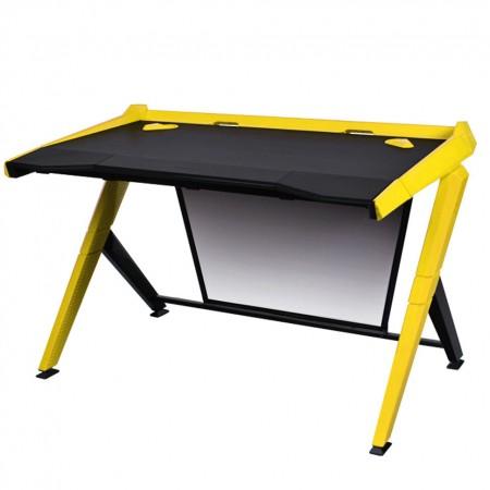 Геймерский стол DXRacer Gaming Desk GD/1000