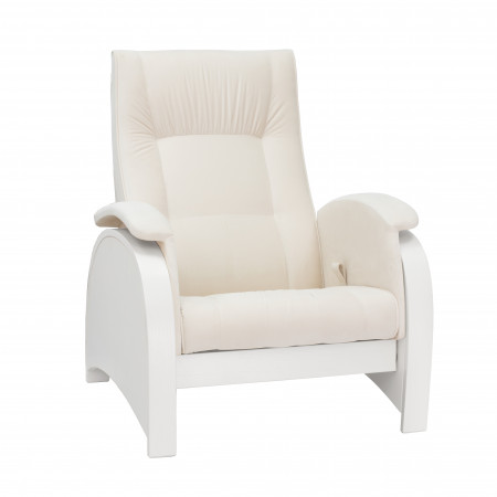 Кресло Milli Fly