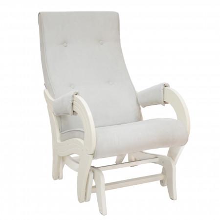 Кресло Milli Ice