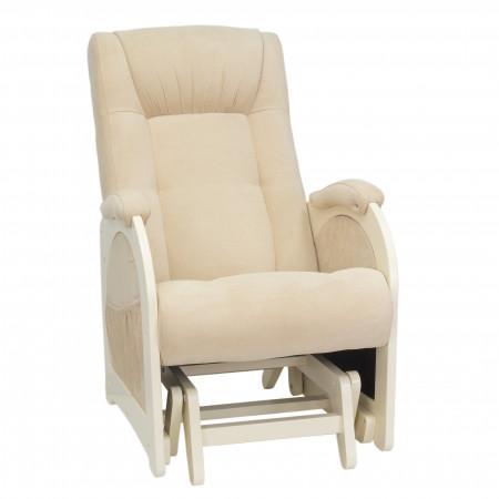Кресло Milli Joy