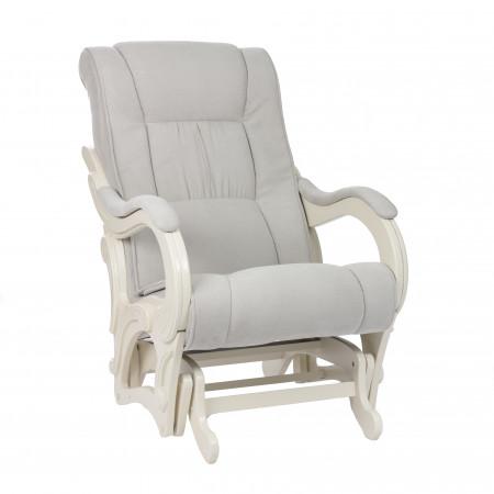 Кресло Milli Style