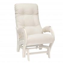 Кресло Milli Сare