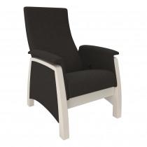 Кресло-глайдер Balance 1