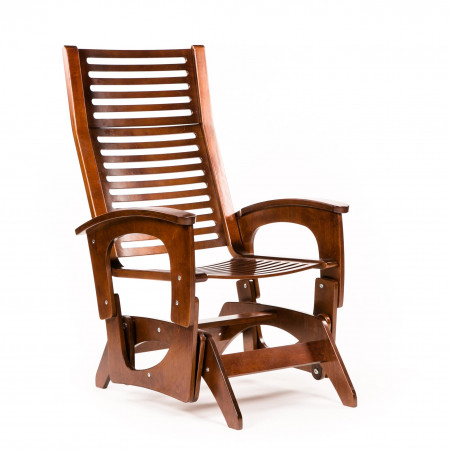 Кресло-глайдер Байкал