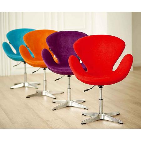 Кресло Беннет-2