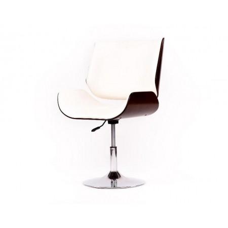 Кресло Оксфорд-2