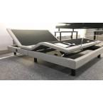 Трансформируемое основание Smart-Bed i500
