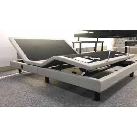 Трансформируемое основание Smart-Bed i500 для кровати с электроприводом