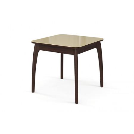 Обеденный стол №45 ДН4