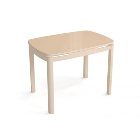 Обеденный стол Харбин