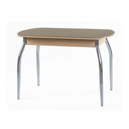 Обеденный стол Гала-1