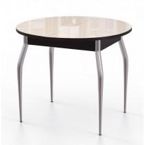Обеденный стол Гала-3
