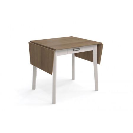 Обеденный стол СД217