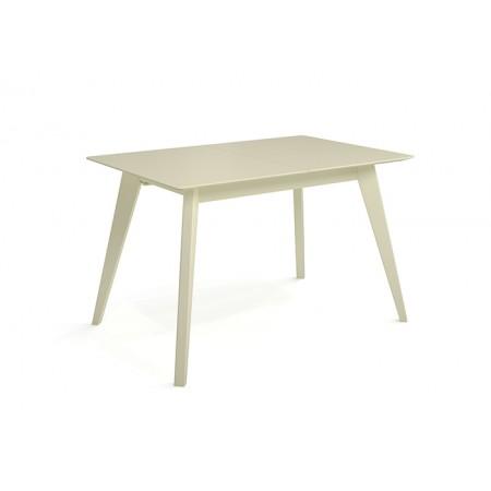 Обеденный стол СД218