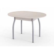 Обеденный стол М4