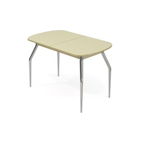 Обеденный стол Ривьера