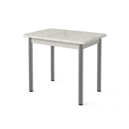 Обеденный стол Гранд 15