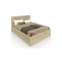 Кровать «Шервуд-3» двухспальная