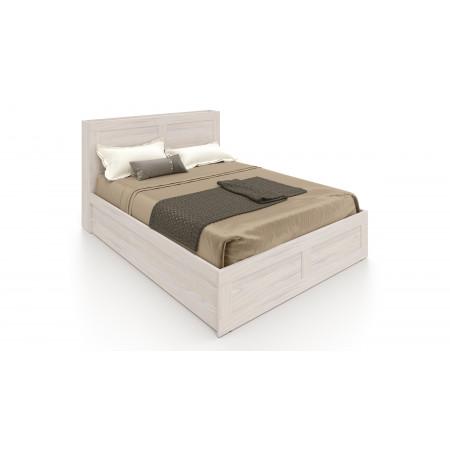 Кровать «Баунти-3» двухспальная