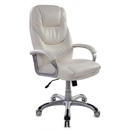 Кресло руководителя Бюрократ T-9905S