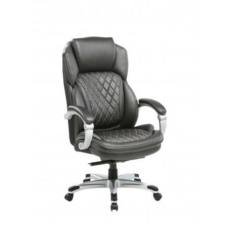Кресло руководителя Бюрократ T-9915