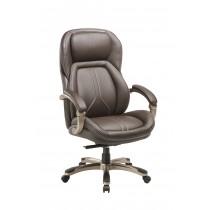 Кресло руководителя Бюрократ T-9919