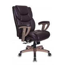 Кресло руководителя Бюрократ T-9999