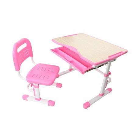 Комплект FunDesc Vivo парта+стул