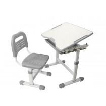 Комплект FunDesc Sole парта+стул