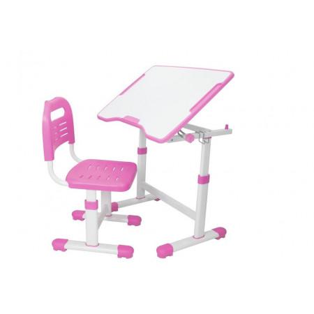 Комплект FunDesc Sole II парта+стул