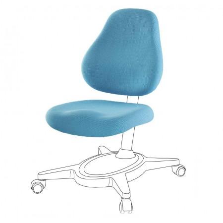 Чехол для кресла Primavera I