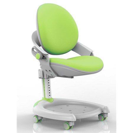 Кресло Mealux ZMAX-15 Plus