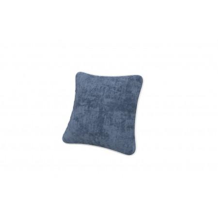Подушка Регата 1