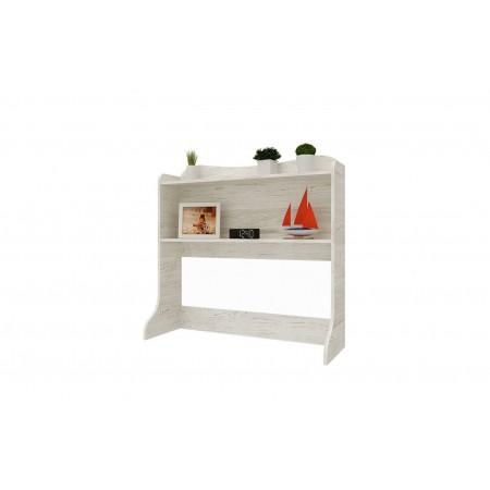 Надстройка письменного стола «Регата-2