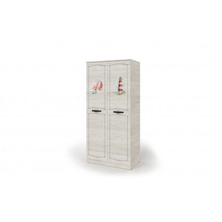 Шкаф Регата 1