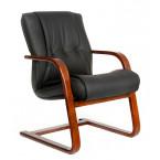 Кресло посетителя CHAIRMAN 653 V