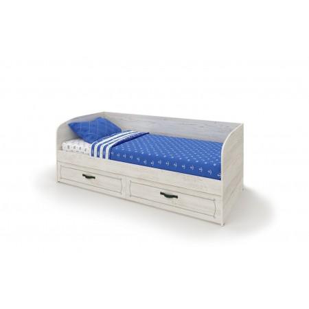 Кровать Регата 5