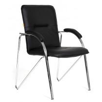 Кресло посетителя CHAIRMAN 850