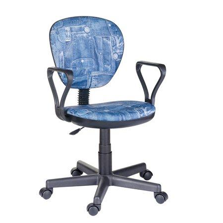 Кресло Кресло О 01