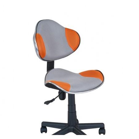Компьютерное кресло LST3