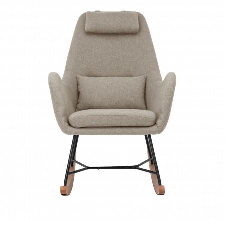 Кресло-качалка Leset Duglas