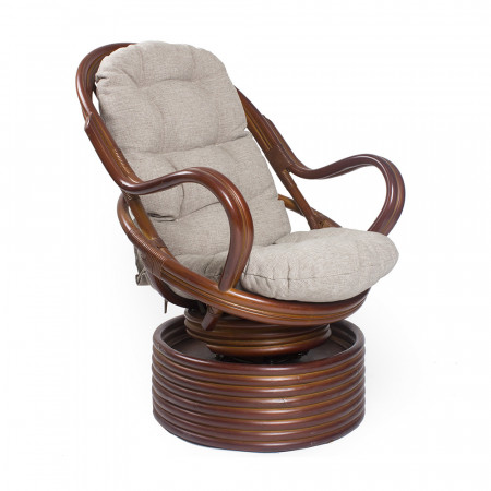 Кресло-качалка Davao