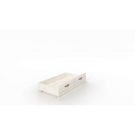 Ящик 1 кровати Марвин