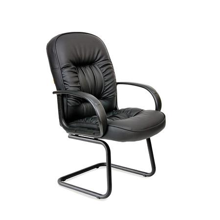 Кресло посетителя CHAIRMAN 416 ЭКО V